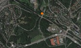 LM Lokatie